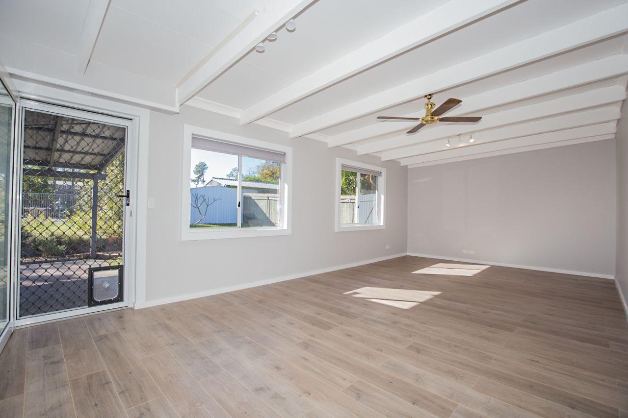 21 Markham Street, Darra QLD 4076, Image 2