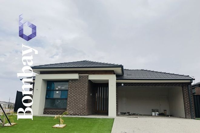 Picture of 11 Pascal Crescent, KALKALLO VIC 3064