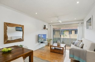 Picture of 10/6 Wetherill Street, Narrabeen NSW 2101