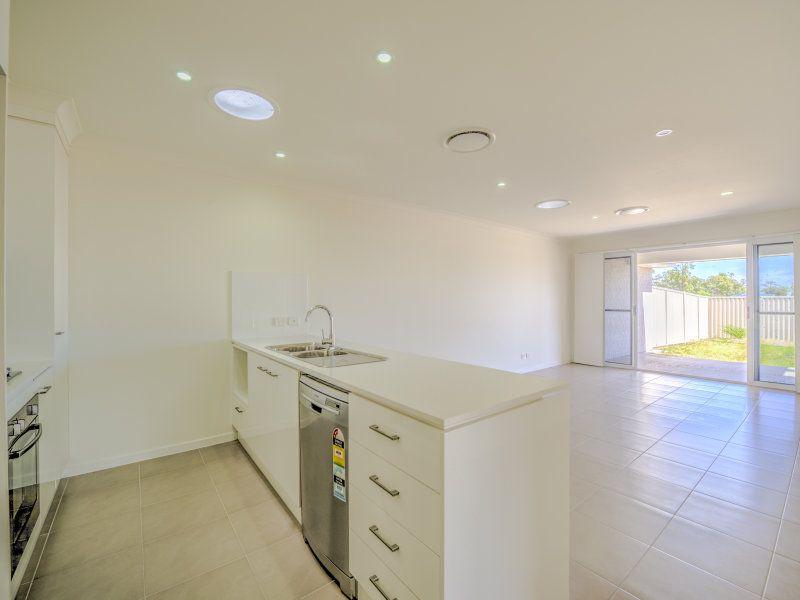 1 & 2 56 Acacia Drive, Miles QLD 4415, Image 1