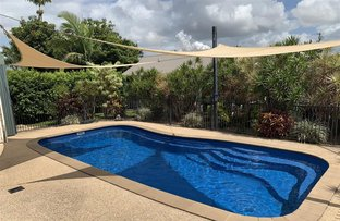 Picture of 5 Sterry Street, Proserpine QLD 4800