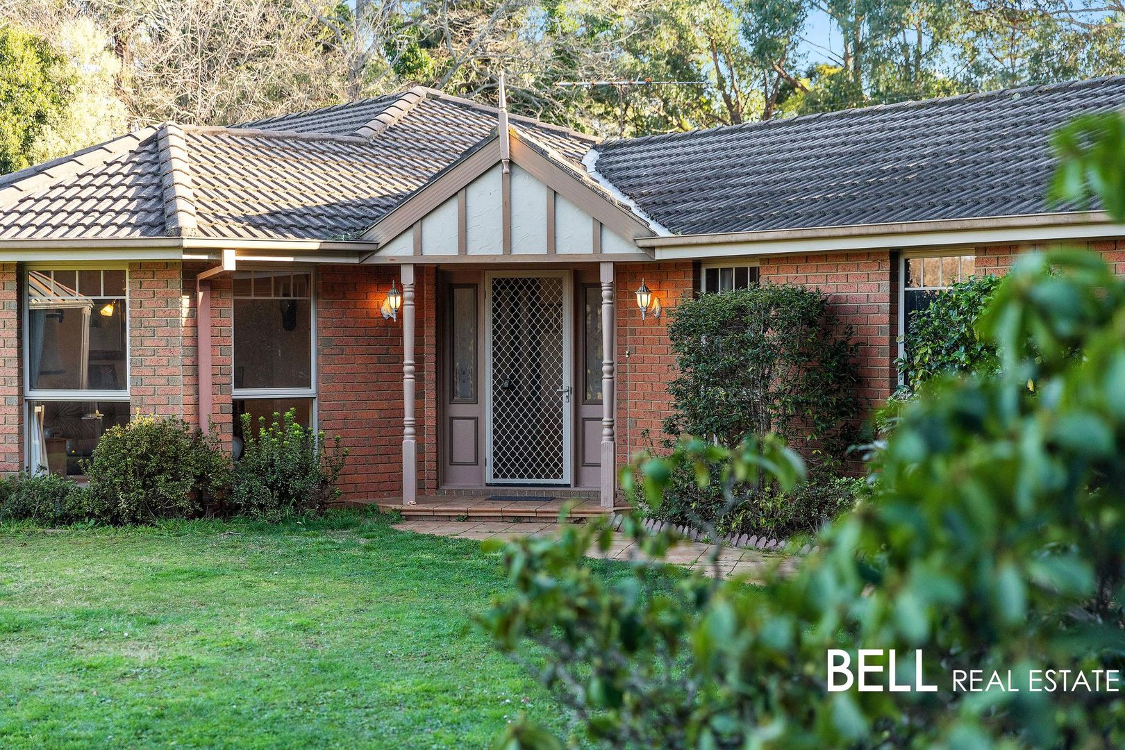 2979 Gembrook Launching Place Road, Gembrook VIC 3783, Image 1
