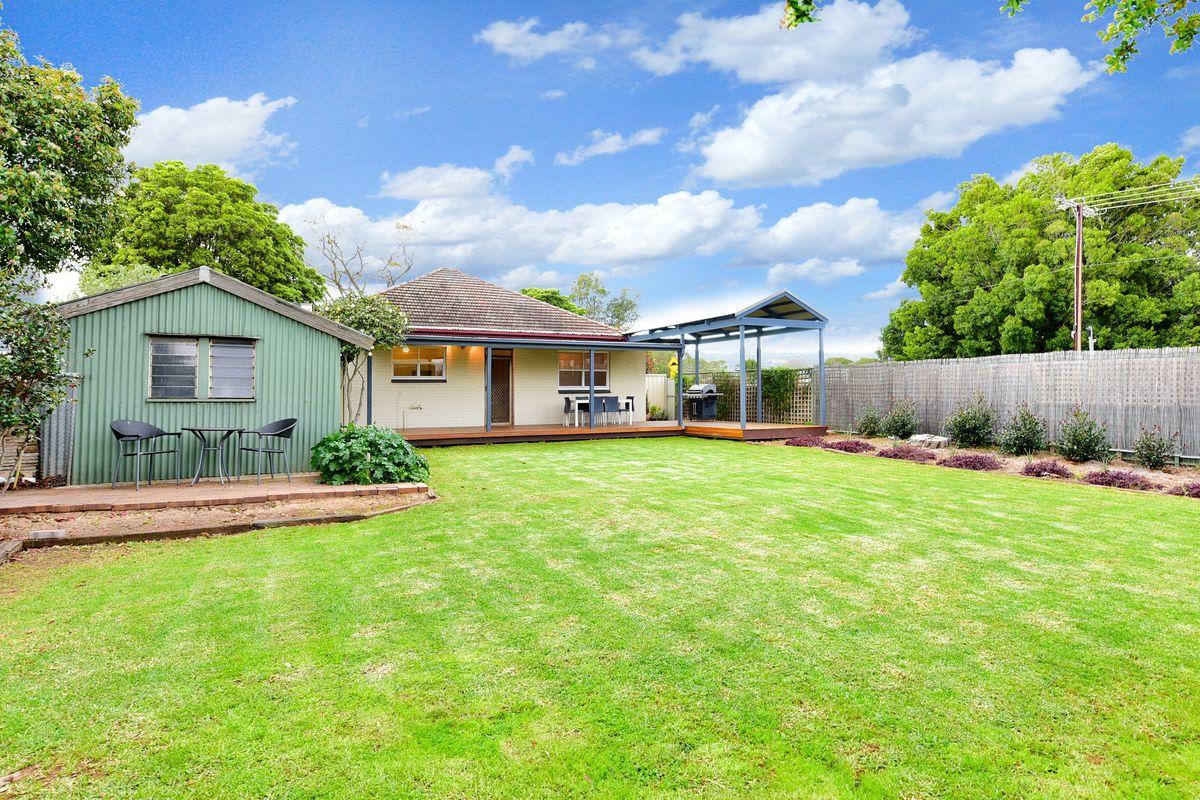 12 Romsey Grove, Melrose Park SA 5039, Image 0