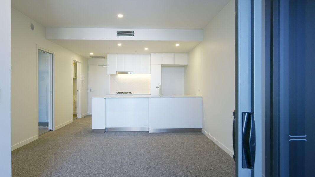 1701/48 Jephson Street, Toowong QLD 4066, Image 1