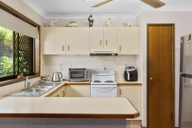 Picture of 20 BELLEVUE AVENUE, BRAY PARK NSW 2484