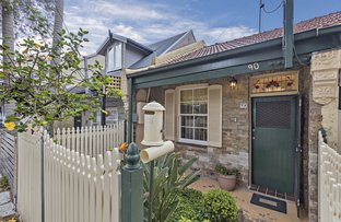 Picture of 90 Lord Street, Newtown NSW 2042