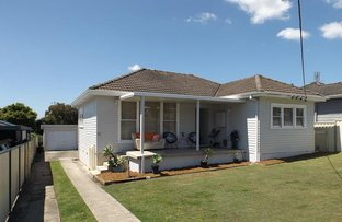Picture of 244 Warners Bay Road, Mount Hutton NSW 2290