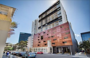 Picture of 308/36-46 Cowper St, Parramatta NSW 2150