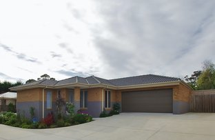 Picture of 7 Elliot Close, Healesville VIC 3777