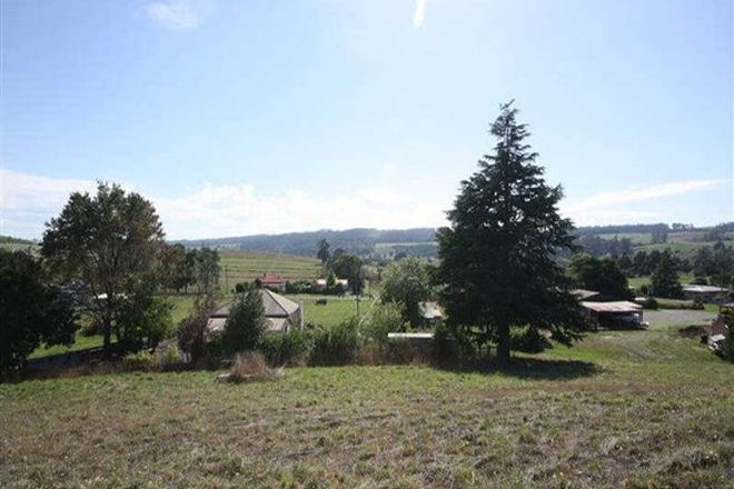 Picture of 51 Station Road, LILYDALE TAS 7268