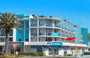 Picture of 104/136 William Street, Port Macquarie NSW 2444