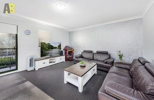 Picture of 2/505-507 WENTWORTH AVENUE, Toongabbie NSW 2146