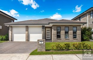 Picture of 32 Wakely Avenue, The Ponds NSW 2769