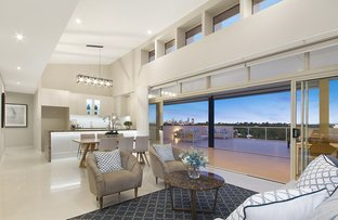Picture of 43/22 Riverview  Terrace, Indooroopilly QLD 4068