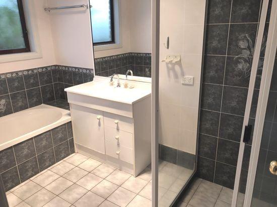 18 Rosella Street, Dubbo NSW 2830, Image 1