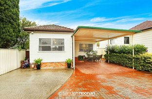 Picture of 21A Junction Road, Peakhurst NSW 2210