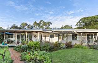 Picture of 2115 Hendy Main Road, Freshwater Creek VIC 3217