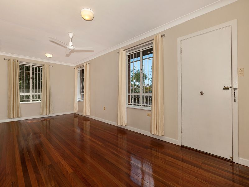 2/47 Oliver Street, Kedron QLD 4031, Image 0