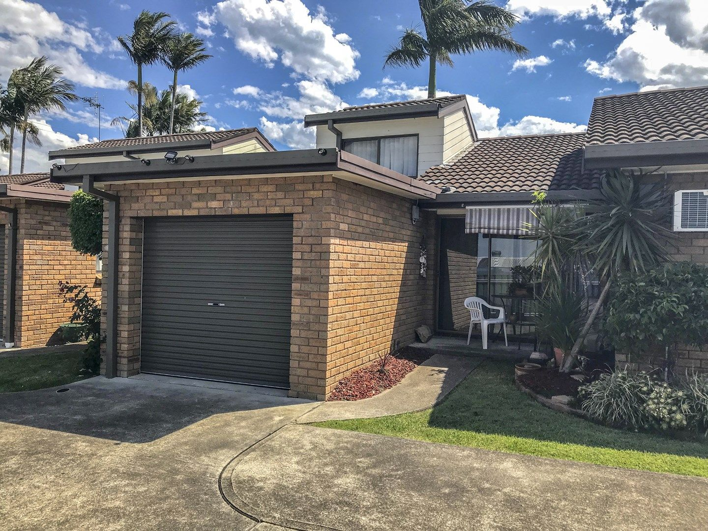 5/15 Deb Street, Taree NSW 2430, Image 0