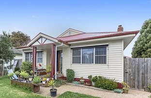 Picture of 1/10 Derwent Drive, Bayswater VIC 3153