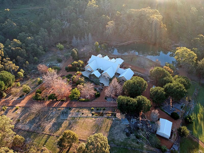 215 Boyd Road, Keysbrook WA 6126, Image 2