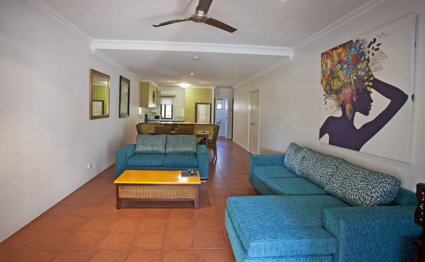 32 Beaches Village Circuit, Agnes Water QLD 4677, Image 2