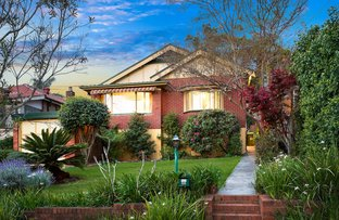 Picture of 86 Pacific Avenue, Penshurst NSW 2222