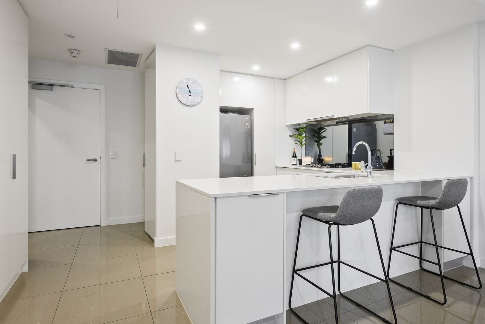 2105/169 - 177 Mona Vale Road, St Ives NSW 2075, Image 0