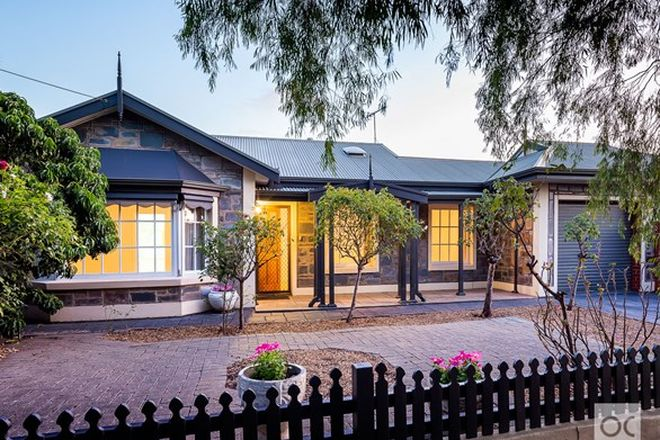 Picture of 102A Princes Road, MITCHAM SA 5062
