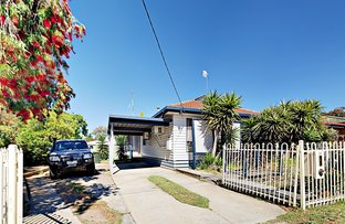 Picture of 22 Green Street, California Gully VIC 3556