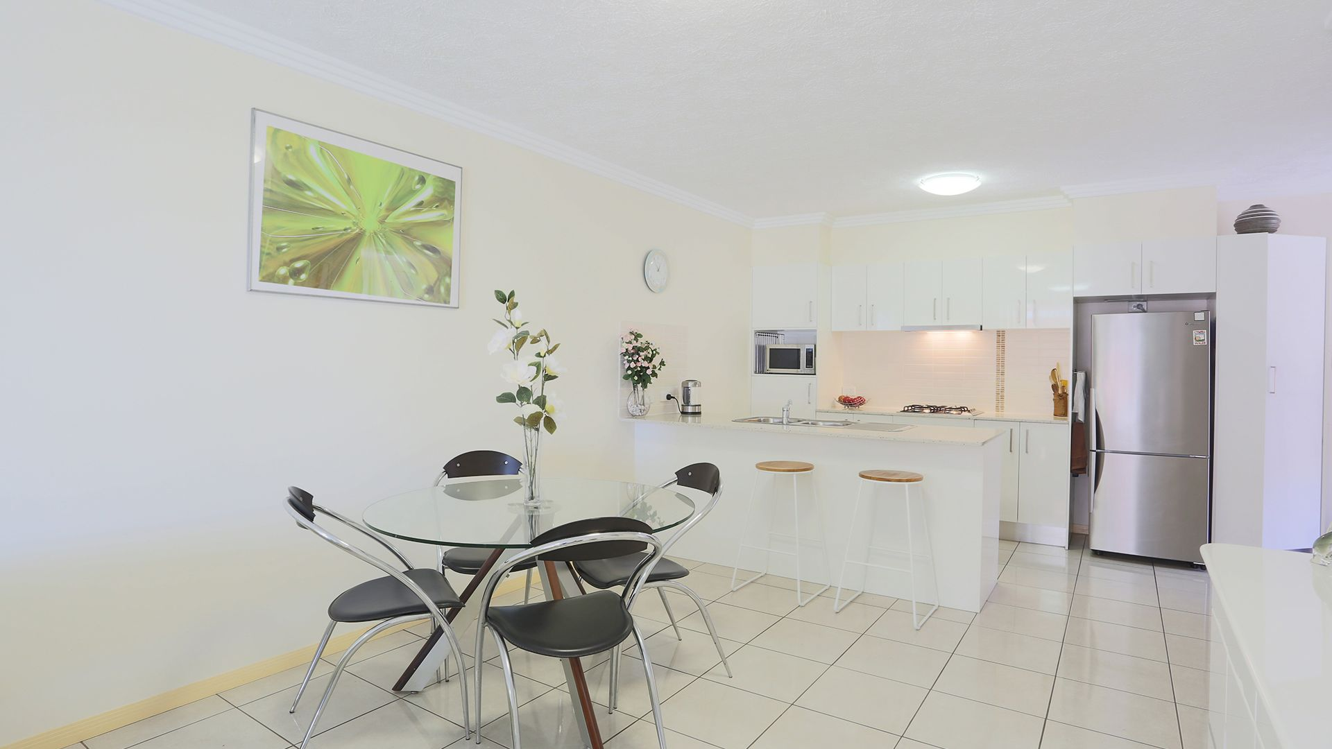 2/31 Kinmond Ave, Wavell Heights QLD 4012, Image 2
