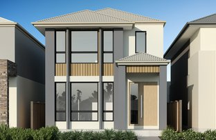 Picture of Lot 2203-04 / 6 Moonstone Road, Box Hill NSW 2765