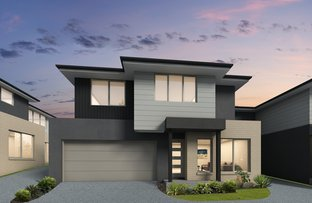 Picture of 5/116-118  Oban Road, Ringwood North VIC 3134