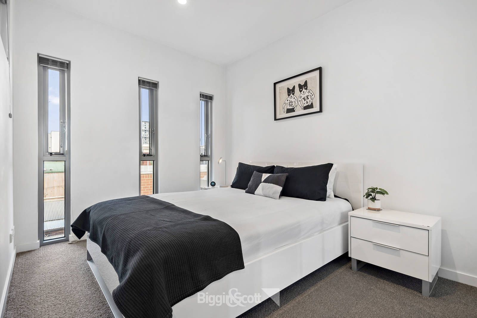103/55 Islington Street, Collingwood VIC 3066, Image 2
