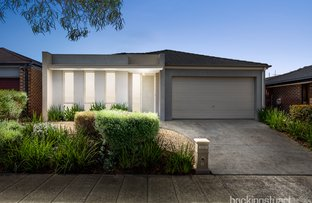 Picture of 6 Daybreak Street, Epping VIC 3076