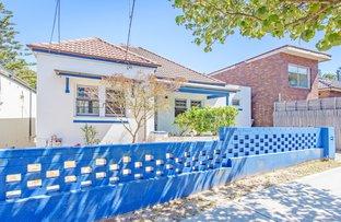 Picture of 84 Duncan Street, Maroubra NSW 2035