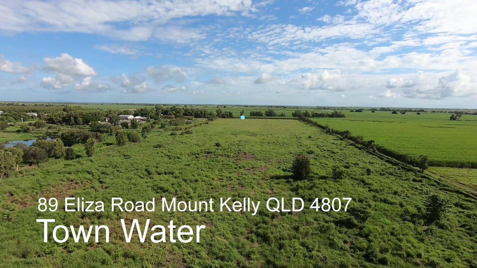 89 Elisa  Road, Mount Kelly QLD 4807, Image 1