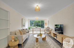 Picture of 8/287 Churchill Avenue, Sandy Bay TAS 7005