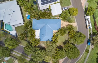 Picture of 26 Windermere Way, Sippy Downs QLD 4556