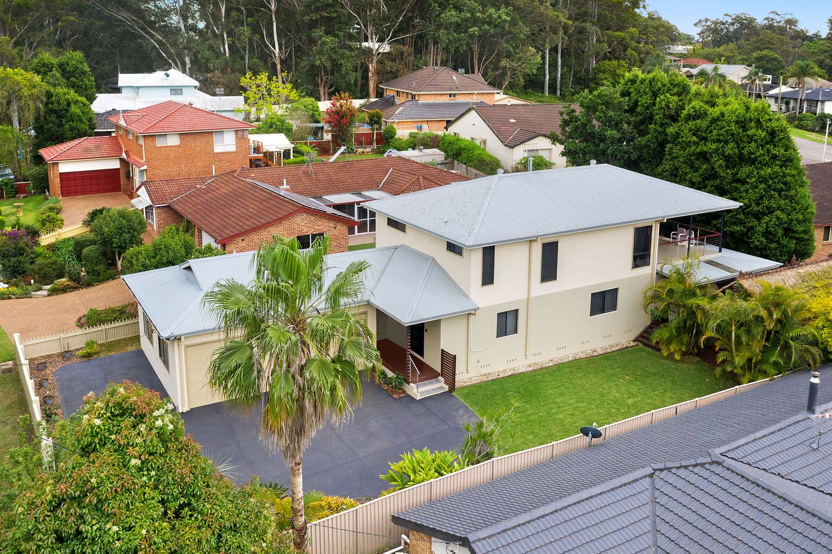 91 Wyong Road, Berkeley Vale NSW 2261, Image 0