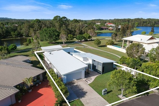 Picture of 19 Regal Crescent, SIPPY DOWNS QLD 4556