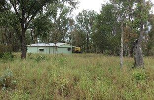 Picture of Lot 3 Oaky Creek Road, South Nanango QLD 4615