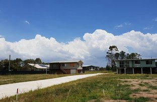 Picture of 2, 867 Kingston Road, Waterford West QLD 4133