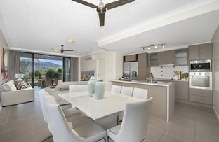 Picture of 66/111 Bowen Road, Rosslea QLD 4812