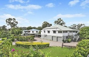 Picture of 62 Beenleigh Redland Bay Rd, Loganholme QLD 4129