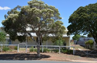 Picture of 57 Milthorpe Street, Oaklands NSW 2646