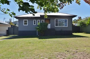 Picture of 43 Andrew Street, Lithgow NSW 2790