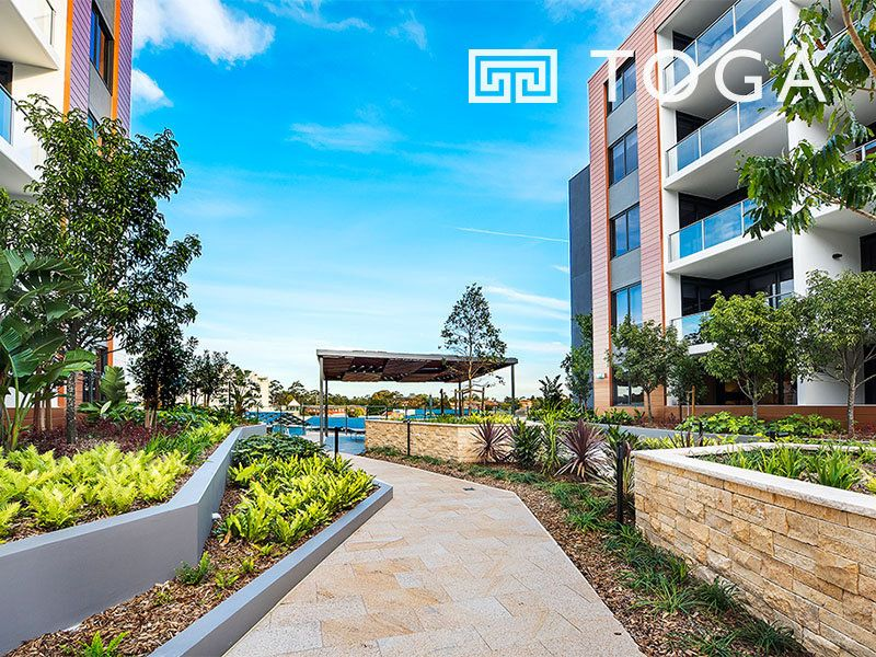 802/15 Chatham Road, West Ryde NSW 2114, Image 0