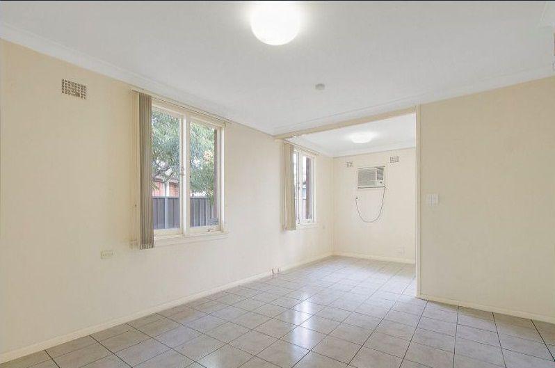 3 Riddell Crescent, Blackett NSW 2770, Image 1