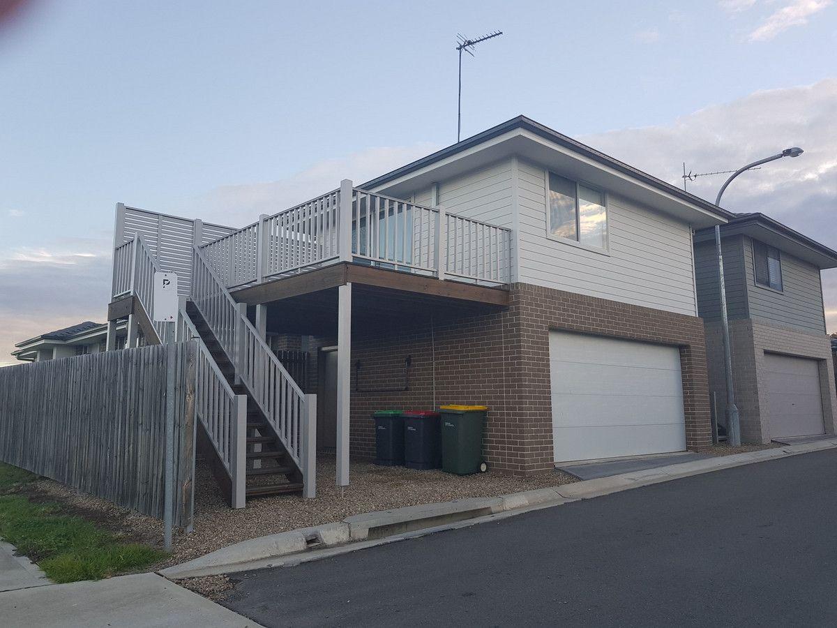 113a Glenmore Ridge Drive, Glenmore Park NSW 2745, Image 0